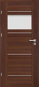 erkado-drzwi-wewnetrzne-06