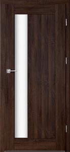 Drzwi-Intenso-Marsylia