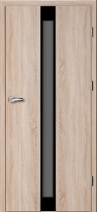 Drzwi-Intenso-Tuluza