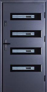 Drzwi-VETRO-VE5-1-154x300