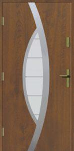 LACERO-1-147x300