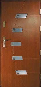 stolpaw-drewniane-drzwi-zewnetrzne-nowy-sacz-06