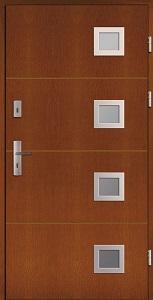 cal-drewniane-drzwi-zewnetrzne-nowy-sacz-051