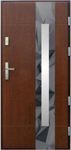 drzwi-zewnetrzne-drewniane-nowy-sacz-05