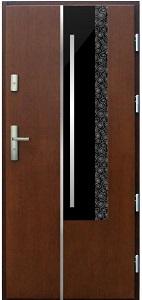 drzwi-zewnetrzne-drewniane-nowy-sacz-06