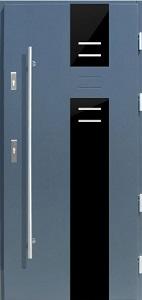 drzwi-zewnetrzne-drewniane-nowy-sacz-07