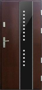 wegrzyn-drewniane-drzwi-zewnetrzne-nowy-sacz-05