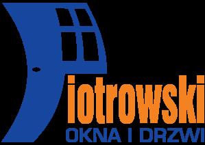 Piotrowski Okna i Drzwi
