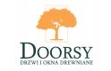 Doorsy-logo