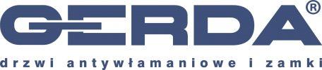 logo_Gerda