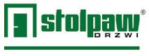 stolpaw logo