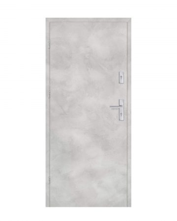 www_0028_herse-set-beton-premium
